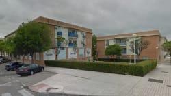 Detenidos tres menores en Cáceres acusados de abusar sexualmente de otra menor en un