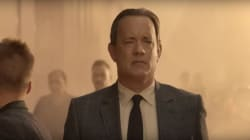 'Inferno' Review: Flaming