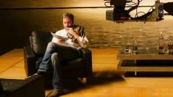 «Blade Runner 2049», Denis Villeneuve sort le grand