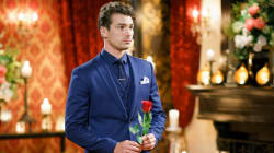 Is 'The Bachelor' Anti-Feminist Or Is Conventional Heterosexual Romance The Real