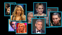 L'opposition politique à Trump peine à se faire entendre, ces personnalités ont pris le