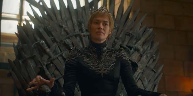 """La bande-annonce de """"Game of Thrones"""" saison 7 promet une guerre sans merci"""