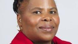 'Shock, Deep Sadness' Following Death Of ANC MP Fezeka