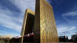 La justicia europea rectifica y justifica que fijos y temporales tengan indemnizaciones