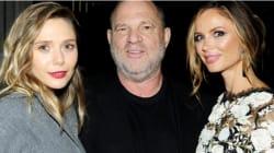El 'caso Weinstein' tendrá su propia