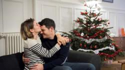 サイボウズ式:「夫婦がうまくいっていれば、すべてがうまくいく」─2人の時間は、一番お手入れが必要なもの
