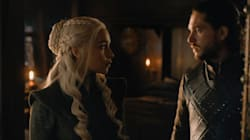 'Game Of Thrones' Officially Won't Return This