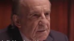 El polémico comentario del rey Juan Carlos a José María