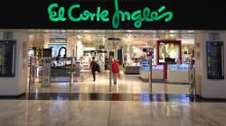 El Corte Inglés alimentará a los mexicanos a través de