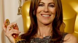 Aux Oscars, les femmes encore reléguées au second