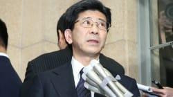 佐川宣寿氏、来週にも証人喚問へ 森友文書改ざん問題