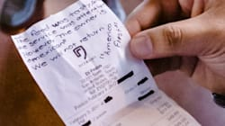 Comensales en Texas prometen no regresar a restaurante porque el dueño es