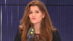 La PMA sera remboursée pour les couples de lesbiennes, assure Marlène