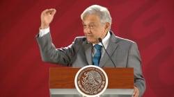 VIDEO: Lo mejor de la conferencia matutina de AMLO   28 de enero de