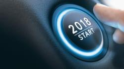 Lanzamientos de principio de año y qué móviles esperar en