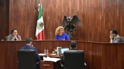Gobierno de Peña intervino y afectó la elección presidencial atacando a Anaya vía la PGR: