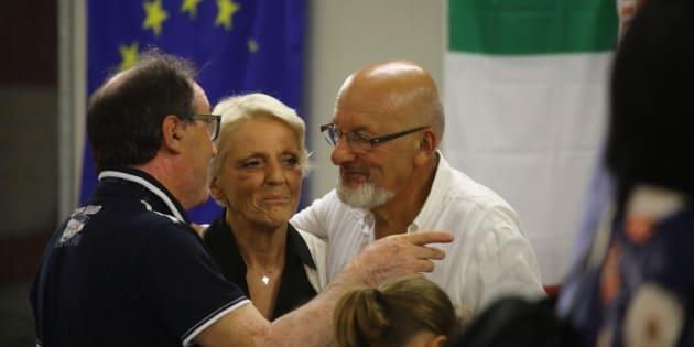 Genitori di Matteo Renzi indagati per fallimento cooperativa
