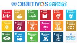 Los 100 trillones de dólares que faltan para los 17 Objetivos Mundiales de la