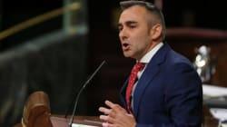 El presidente del PP de Castellón dice que el separatismo y el terrorismo islámico buscan