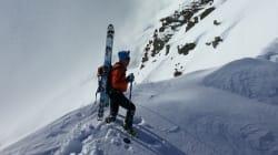 Sicurezza in montagna e deriva