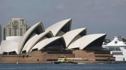 ¿Planeas irte a vivir por trabajo a Sidney o Melbourne? Pues esto te