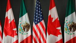 EU notifica al Congreso acuerdo preliminar con México, ¿y