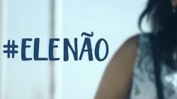 #EleNão: Alckmin adere à campanha contra Bolsonaro em programa na