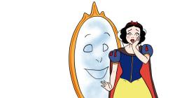 BLOG - Voici ce qu'il se passerait si les héroïnes Disney vivaient en