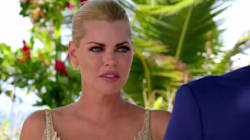 Sophie Monk Finally Found Her True Love On 'The