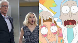6 Shows You Can Easily Binge-Watch This Long