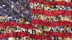 Contre le protectionnisme de Donald Trump, l'Amérique Latine et les Caraïbes doivent faire
