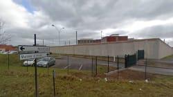 Un détenu agresse deux surveillants dans une prison du