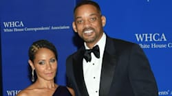 Will Smith Agrees Jada Pinkett Smith's 40th Birthday Party Was 'Ridiculous Display' Of His