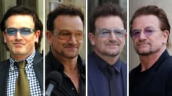 Bono à l'Elysée, un feuilleton vieux de 15