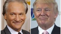 Un animateur américain demande aux partisans de Trump de reconnaître qu'il les a