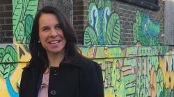 Les élus de Montréal veulent sévir contre les inconduites