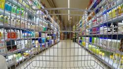 FACUA denuncia a Mercadona, Carrefour o El Corte Inglés por tener líneas 901 y 902 para la atención al