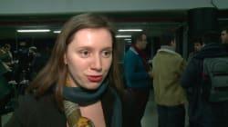 Malgré un scrutin controversé, les Jeunes socialistes ont une nouvelle