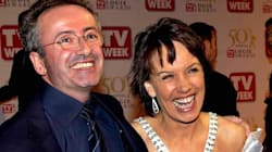 Andrew Denton Diagnosed With Advanced Heart