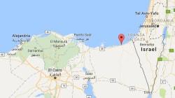 Mueren siete civiles por la explosión de un coche bomba en el Sinaí