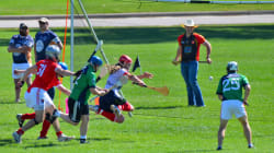 5 gare sportive da vedere almeno una volta nella