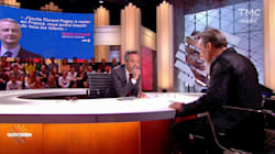 Exil fiscal : Florent Pagny tacle