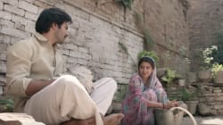 Sui Dhaaga's Portrayal Of Empowered Women Is