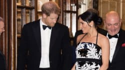 Meghan Markle Might Shake Things Up With An Unconventional Birth