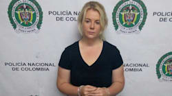 'Very Traumatised' Cassie Sainsbury Could Get 'Conditional Liberty' If She Pleads Complicity: