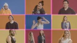 Cette bande-annonce québécoise parodie «Loft
