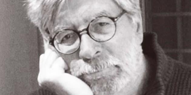 Domenico Starnone.