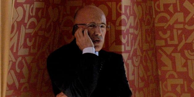 iPhone 8: Éric Ciotti propose d'interdire les produits d'Apple