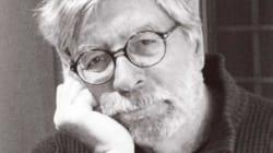 """Domenico Starnone: """"Lo que sucede en Italia es el resumen de lo que pasa en"""