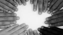70 años de la Declaración Universal de Derechos Humanos con recomendaciones literarias de